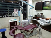 D K Dental Clinic